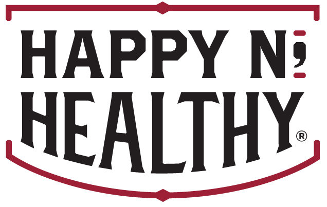 Happy N' Healthy Pet Products